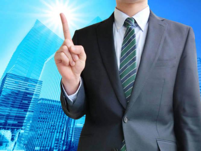 MLM(ネットワークビジネス)においてアップの重要性とは?