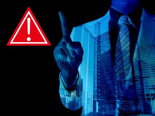MLM(ネットワークビジネス)アムウェイの勧誘の仕方に問題あり!?