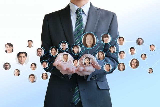 オンライン(ネット)ビジネスでなく、MLM (ネットワークビジネス)なのか?