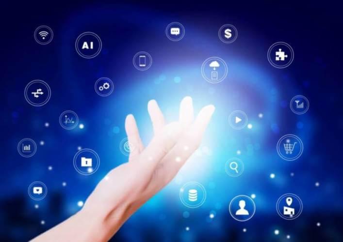 MLM自動集客あなたの組織を自動構築するネットワークビジネス成功法