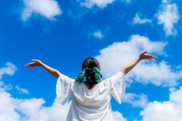 MLMの組織の作り方!現代MLMにに残された唯一の成功法とは?