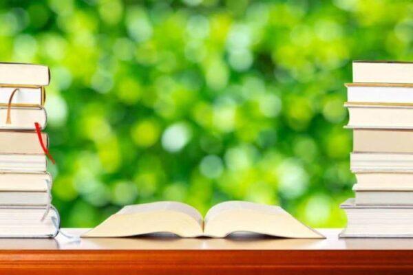 MLM是非読んでほしいおすすめ本15選!とおすすめの集客無料講座
