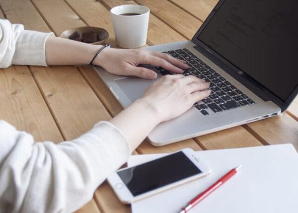 MLMミキプルーンの三基商事でインターネット(オンライン)集客はできる?