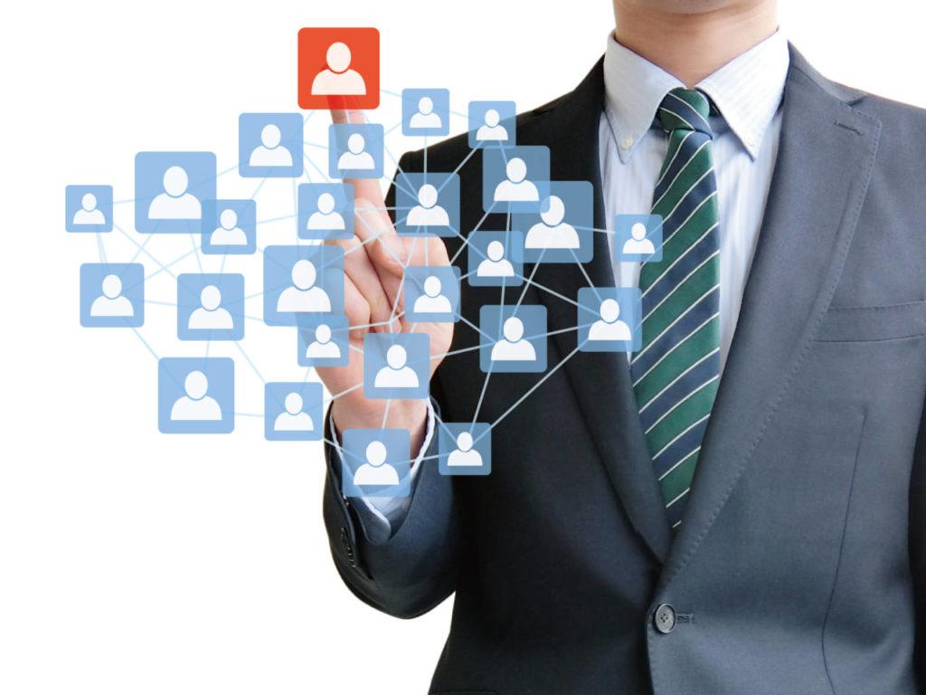 MLMで人の集め方は人脈が多い人が有利ではない!MLM成功法とは?