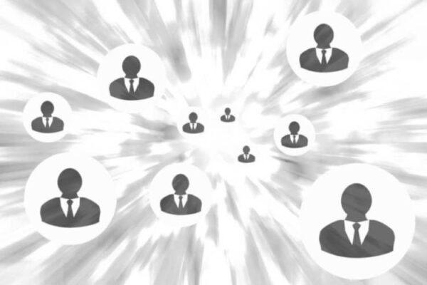 MLM企業の縁故募集は要注意!