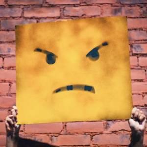 MLMが嫌われる理由とは?MLMで嫌われる不安の解消法!