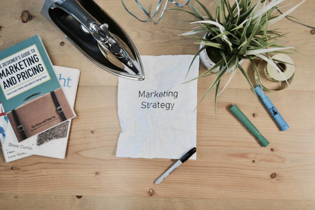 MLMのマーケティング手法の心得とネット集客システムとは?