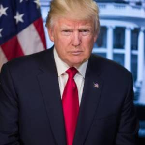 MLM(ネットワークビジネス)アメリカのトランプ前大統領が絶賛!