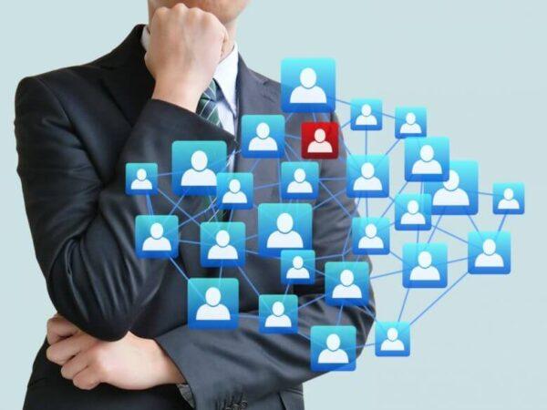ネットワークビジネスとネズミ講の違いと被害にあわない為の対策!