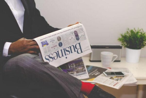 ネットワークビジネスの種類から会社の選び方まで徹底解説!