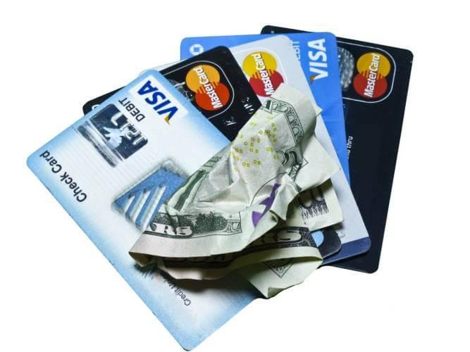 ネットワークビジネスで借金をしてはいけない理由とする人の共通点とは?