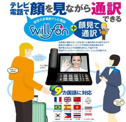 ネットワークビジネス「WILL(ウィル)株式会社」に業務停止命令