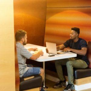 ネットワークビジネスに【誘われやすい人】の特徴13選!