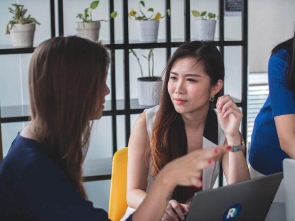 ネットワークビジネスに誘われやすい人の特徴とは?