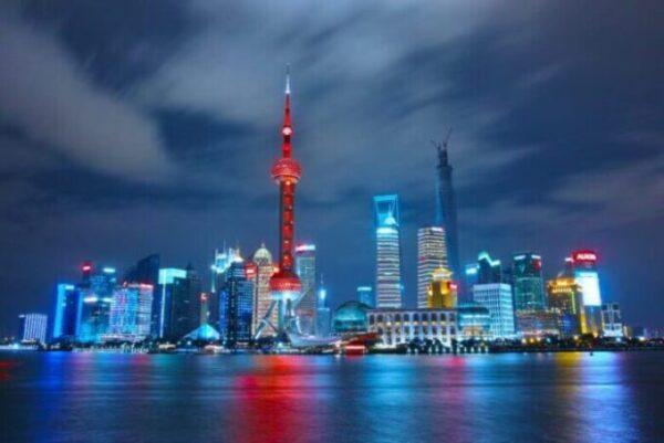 中国の巨大詐欺市場とMLMの実態とは?中国の急成長の秘密を探る!