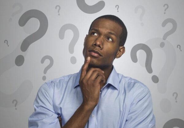 MLM(ネットワークビジネス)はなぜ嫌われる?唯一の成功法あります!