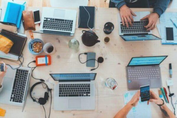 MLMとは何か?MLM(ネットワークビジネス)を副業ですべき理由とは