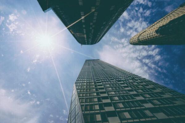 MLMの正しい会社を選ぶ条件とは?成功にはアップ選びも重要!