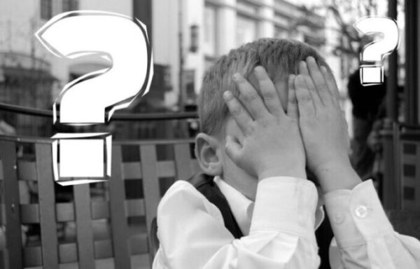 MLM(ネットワークビジネス)で脱落者にならない為の必要なマインドとは?